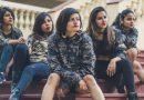 हम्मा-हम्मा डांस से इन 5 लड़कियों ने मचाया यूट्यूब पर धमाल, विडियो हुआ वायरल..