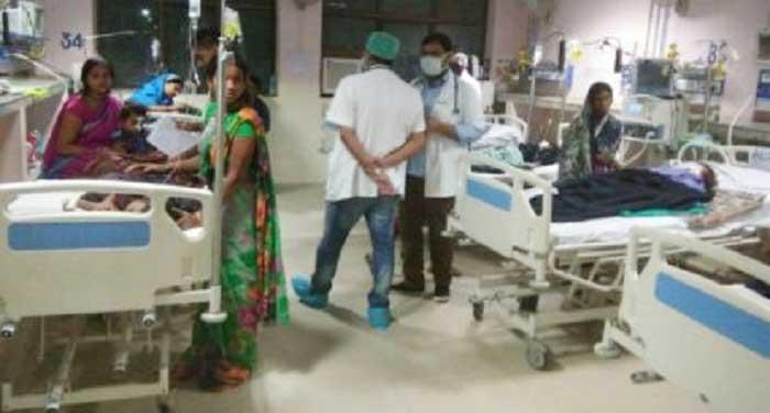 gorakhpur-hospital-16.08.17-1.jpg (700×376)