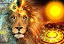 सूर्य का सिंह राशी में प्रवेश, जानिये किस तरह से गुजरेंगे आपके एक महीने के दिन-रात