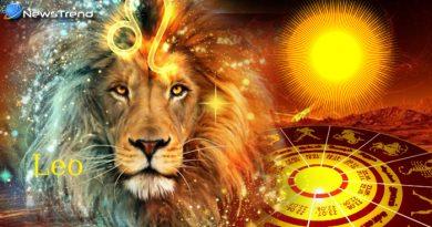 सूर्य का सिंह राशी में प्रवेश, इस तरह से गुजरेंगे आपके एक महीने के दिन-रात, जानें