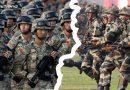 डोकलाम : पीएम ने दिखाया 56 का दम, चीन के पीछे हटने से ऐसे दुनिया में बढ़ा भारत का कद