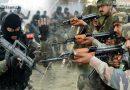 चीनी सेना ने की लद्दाख में घुसपेट की कोशिश तो इस तरह भारतीय सेना ने दिखाई औक़ात