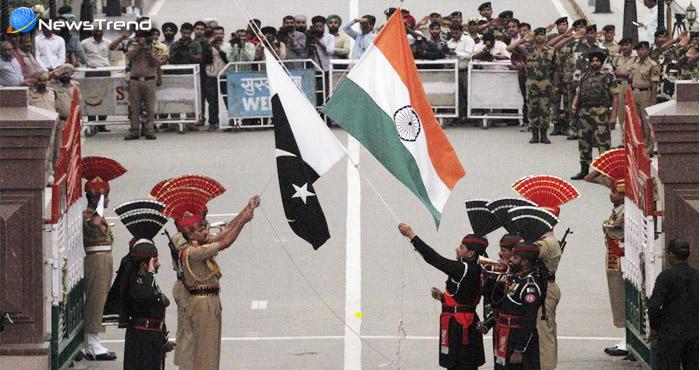 केंद्र व राज्य सरकार के प्रयास से फ्लैग वॉर में पाकिस्तान को मिली करारी हार, जानें कैसे?