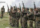 डोकलाम विवाद : चीन से युद्ध के आसार, सिक्किम-अरुणाचल सीमा पर पहुंचे 45000 जवान