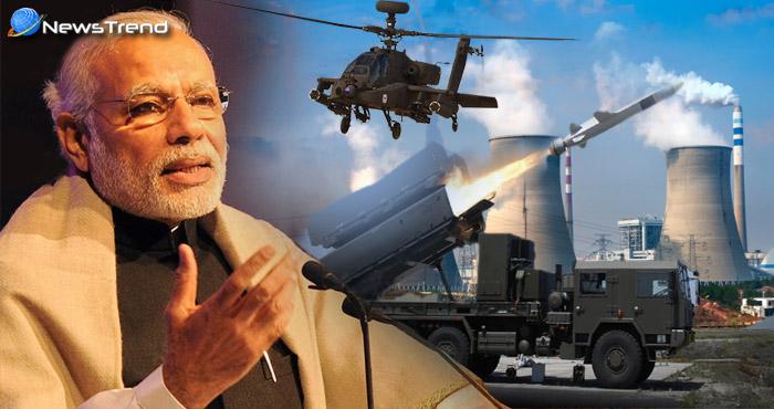 आजादी के 70 साल बाद भारत में हुए यह बडे बदलाव, आज भारत बन चुका है बड़ी विश्व शक्ति।