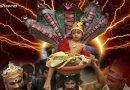जन्माष्टमी 2017: जानिये कैसे करें पूजा और कब से कब तक रहेगी अष्टमी तिथि
