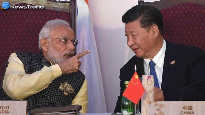 अमेरिका ने कहा – चीन के खिलाफ खड़े होने वाले दुनिया के अकेले राजनेता हैं मोदी, क्योंकि...