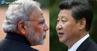 डोकलाम ही नहीं! इन 5 क्षेत्रों में भी भारत के आगे कहीं नहीं टिकता 'चीनी ड्रैगन'
