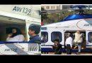 पीएम मोदी के हेलीकॉप्टर से जेल गया राम रहीम! जानिए क्या है इस वायरल हो रही ख़बर का सच?