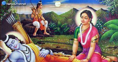 क्या आप जानते हैं रामायण से जुड़े 5 ये अनुसने तथ्य...
