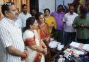 बड़ी ख़बर : BJP में शामिल होने के लिए मची भागम-भाग, अब आजम खॉ की करीबी ने कर दिया…