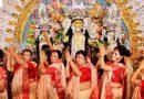 दुर्गा पूजा के दौरान भी बंगाली  नहीं करते मांस-मछली खाने से परहेज, वजह जान कर रह जाएंगे दंग