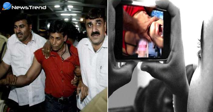 'गुजरात' का बदला था 1993 का मुंबई ब्लास्ट, रेप के इस वीडियो को देख तैयार हुए थे आतंकी?