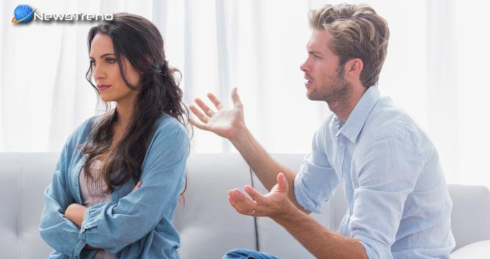 पति पत्नी में रहता है तनाव तो अपनाइए ये फेगंशुई टिप्स, संवर जाएगी पर्सनल लाइफ