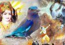 विशेष फलदायी है विजयदशमी, जानिए इससे जुड़ी पौराणिक मान्यता और कई रोचक बातें