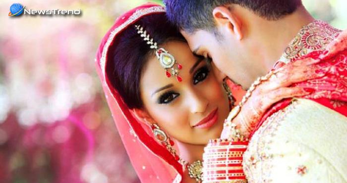 शादी और सगाई के बीच का समय होता है ख़ास, लड़कियां रखें इन बातों का ख़ास ख्याल।