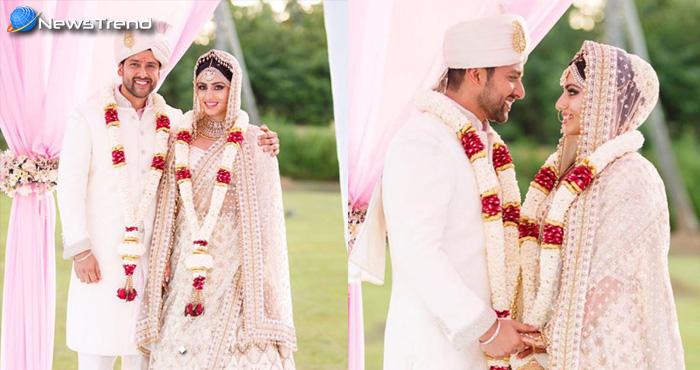 Photo of बॉलीवुड एक्टर आफताब ने श्रीलंका में जाकर की 'दूसरी शादी' जानिये इस के पीछे छुपा है बडा राज