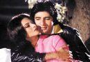 ये हैं अमिताभ बच्चन के जीवन की तीन सबसे बड़ी गलतियां, जिसका पछतावा आज भी है उन्हें