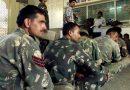 नीच, अछूत, चमार और हरिजन' कहकर सेना के जवान को धक्के मारकर बाहर निकाल दिया गया: देखें वीडियो