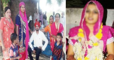 दरवाजे पर पहुँचे दुल्हे से केवल इस लिए शादी करने से माना कर दिया दुल्हन ने, जानकर हो जायेंगे हैरान