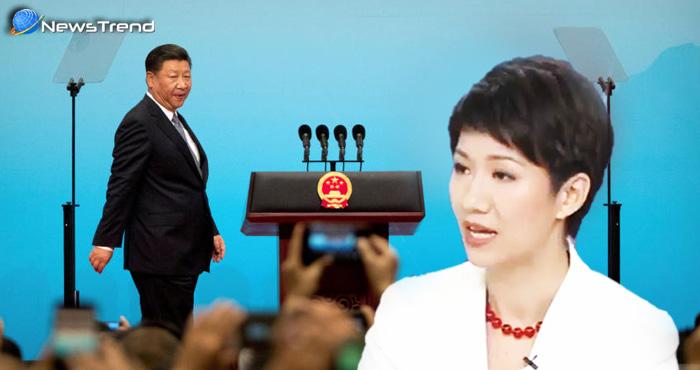 चीनी मीडिया का अपनी ही सरकार के खिलाफ बदला सुर, पहली बार उतरी सरकार के विरोध में