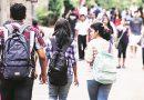 महिला कॉलेज में दिखी दबंगों की दबंगई, 32 दबंगों ने कॉलेज में घुसकर की छात्राओं से गन्दी हरकत