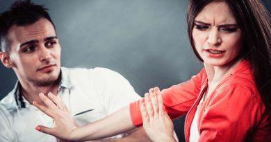 अगर लोग आपको भी देते हैं इस तरह की सलाह तो हो जाएं सतर्क, टूट सकता है रिश्ता..