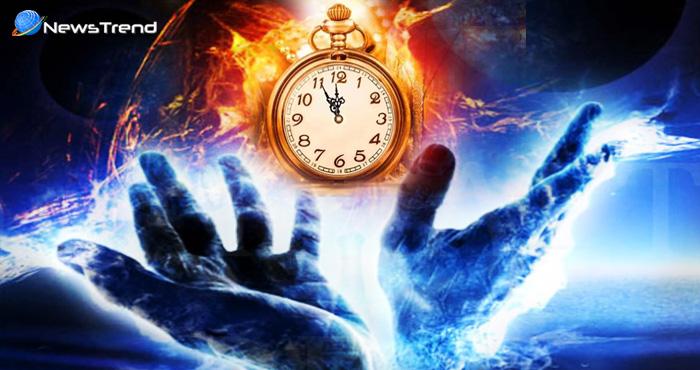 """24 घण्टे में एक बार मिलता है वो """"गोल्डन मिनट"""", जो दिल की मुराद करता है पूरी"""