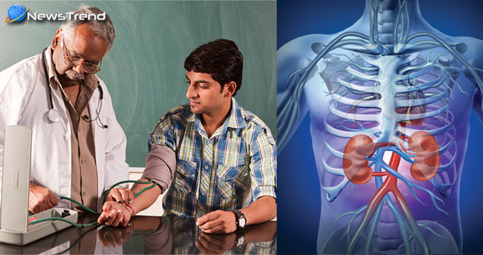 gall bladder stone treatment in hindi
