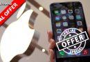 लॉन्च हुआ 64,000 रुपए का Apple iPhone 8, लेकिन ऐसे सिर्फ 16,200 रुपए में खरीद सकते हैं ये मंहगा फोन