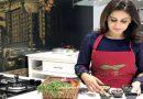 रसोई घर में की गयी इन गलतियों से पड़ता है परिवार के रिश्तों पर बुरा असर, हो सकते हैं कंगाल