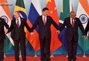 ब्रिक्स : पीएम मोदी ने चीन में खड़े होकर पाक को दे दिया 'जोर का झटका', मुंह ताकते रह गए चिनफिंग