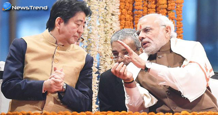 इस महीने है दो प्रधानमंत्रियों का जन्मदिन, देश को मिलेगा बड़ा तोहफा