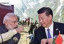 भारत के आगे फिर गिड़गिडाया चीन, मानसरोवर मुद्दे पर मोदी की हर बात मानने को हुआ तैयार