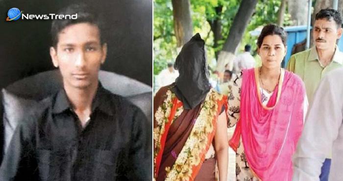 आखिर क्यों एक माँ ने अपने ही बेटे को मारनें के लिए दे दी सुपारी, वजह जानकर उड़ जायेंगे होश