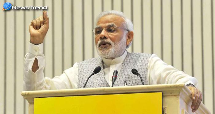 पीएम मोदी ने कर दिया वो काम जिसका इंतज़ार देशवासियों को 2014 से था, 5.5 करोड़ लोगों को मिलेगा...