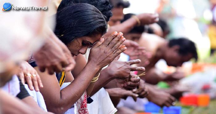 आज चतुर्थी के श्राद्ध की पूजा करें इस तरह से, आपका घर बनाने का सपना होगा पूरा