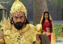सीता ने रावण को बताई थी ऐसी 4 बातें जो पहले आपने कहीं नही सुनी होंगी, जानिए क्या थी वो चार बातें…