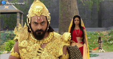 सीता ने रावण को बताई थी ऐसी 4 बातें जो पहले आपने कहीं नही सुनी होंगी, जानिए क्या थी वो चार बातें.