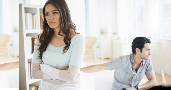 अगर बोझ बन चुका है आपका रिश्ता, तो इस तरह रिश्ते में डालें नई जान