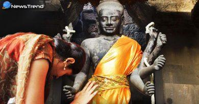 जीवन की हर परेशानियों से मुक्त होने के लिए आज के विशेष योग में इस तरह से करें पूजा