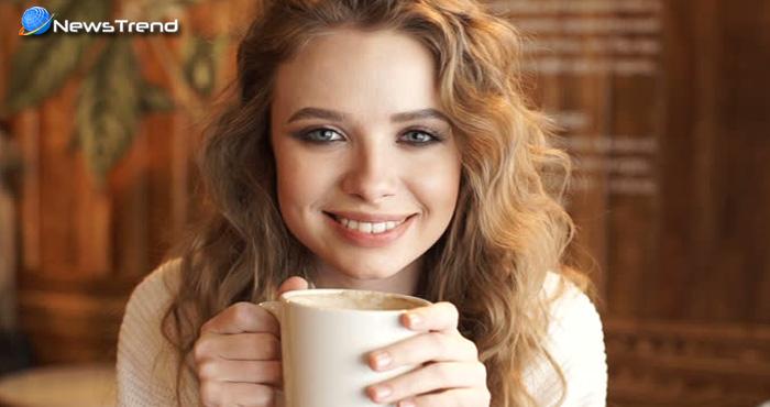 क्या कॉफी सचमुच आपके लिए हेल्दी है, जानिए क्या कहती है नई रिसर्च