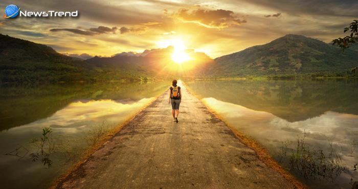 यात्रा पर जाते इन पांच के बारे में कभी न कहें अपशब्द, हो सकती है दुर्घटना