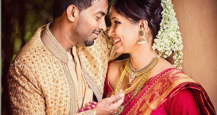 शादीशुदा जिंदगी को सफल बनाना है तो इन बातों को ध्यान रखना है जरूरी