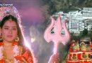 जानिए मां वैष्णो देवी के मंदिर के तीन पिंडियों का अलौकिक रहस्य