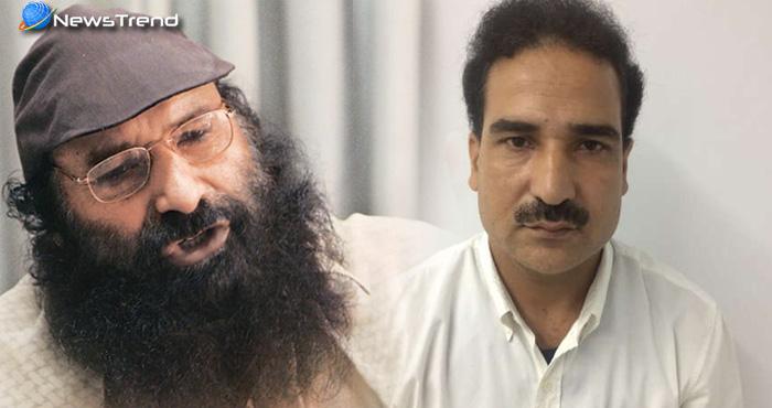 हिजबुल के मुखिया सलाउद्दीन के बेटे के घर आतंकवादी फंडिंग मामले में NIA का छापा, मिले अहम दस्तावेज
