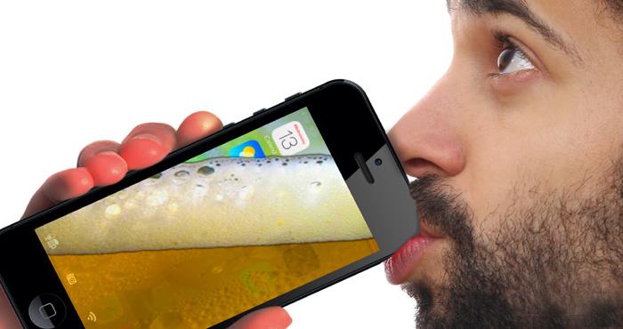दिमाग घुमाना कर रख देगा फोन में इन ऐप्स का इस्तेमाल, नहीं यकीन तो एक बार आजमा कर देख लें