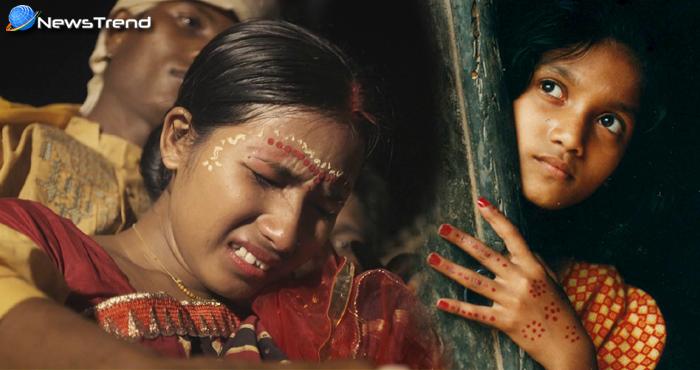 बांग्लादेश की इस घिनौनी सच्चाइ को जानकर काँप जाएगी आपकी रूह, यहाँ लोग अपनी बहन-बेटी को भी नहीं छोड़ते