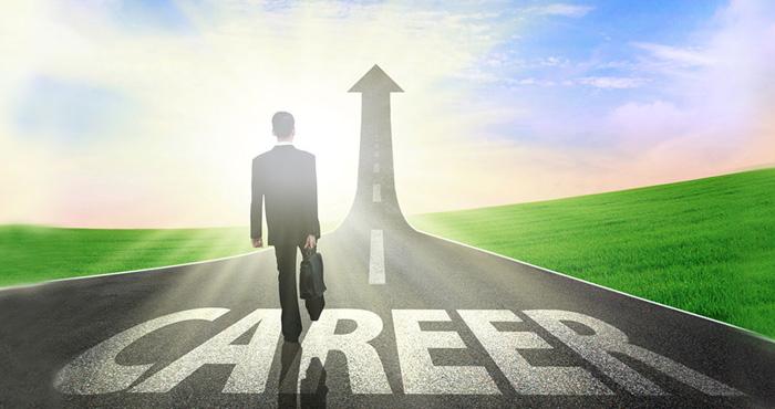 कैरियर को शुरु करने से पहले रखें इन बातों का ध्यान