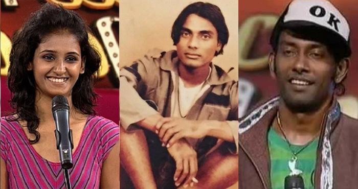 डांस इंडिया डांस के इन 10 सेलिब्रिटीज़ में आया ज़बरदस्त बदलाव, फ़ोटो देखकर हो जाएंगे हैरान